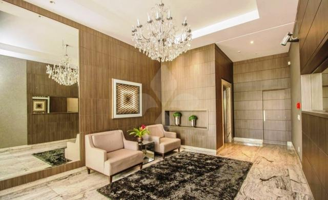 Apartamento à venda com 3 dormitórios em Petrópolis, Porto alegre cod:8966 - Foto 14