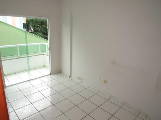 Apartamento para alugar com 1 dormitórios em Zona 07, Maringa cod:00799.001 - Foto 2