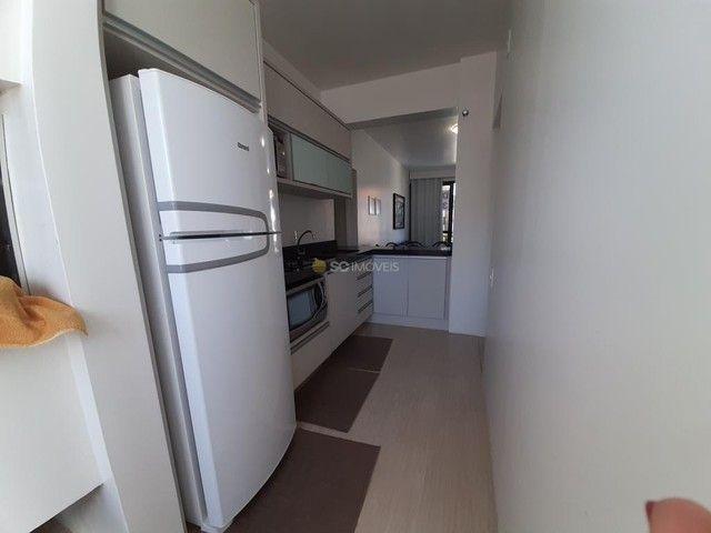 Apartamento à venda com 2 dormitórios em Ingleses, Florianopolis cod:15660 - Foto 7