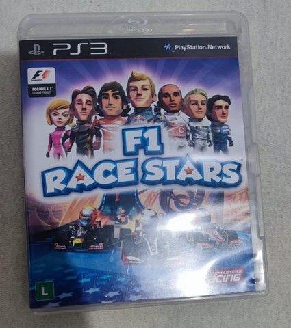 Jogos PS3 a partir de 40 reais - Foto 6