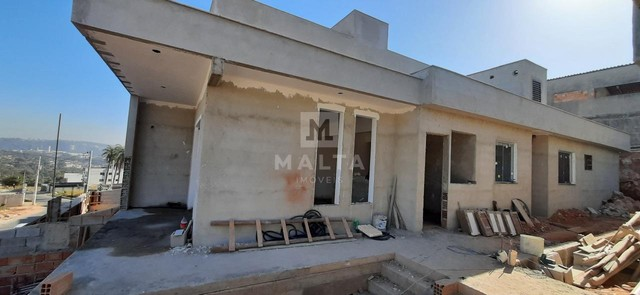 Casa à venda, 3 quartos, 1 suíte, 3 vagas, Santa rosa - Sarzedo/MG - Foto 3