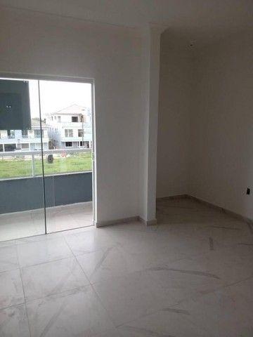 Cobertura para Venda em Florianópolis, Ingleses, 3 dormitórios, 1 suíte, 1 banheiro, 1 vag - Foto 16