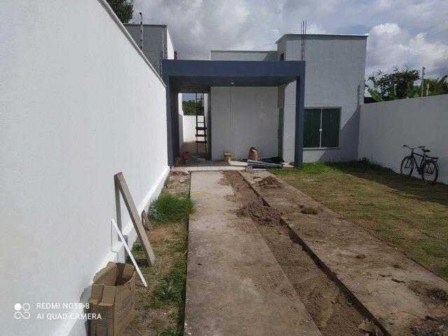 Altos do Turu/casa térrea a venda