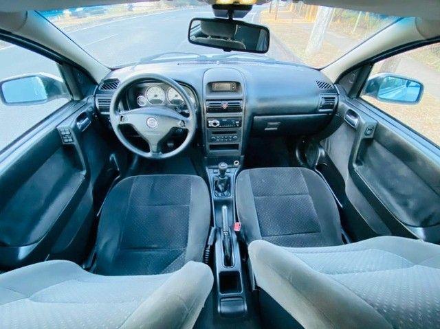 Astra Sedan Adv 2.0 Maravilhoso ! - Foto 7