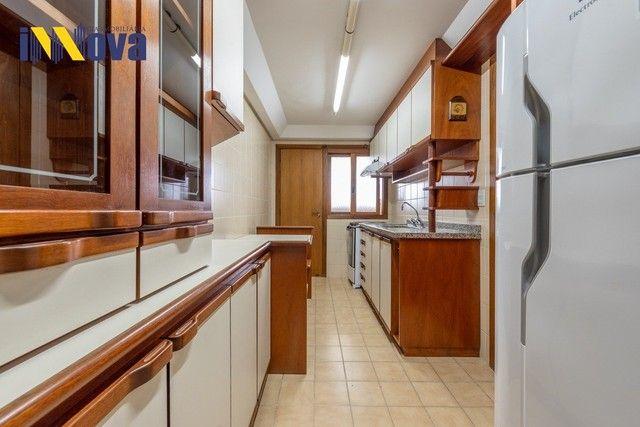 Apartamento para alugar com 2 dormitórios em Bela vista, Porto alegre cod:4790 - Foto 8