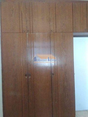 Apartamento à venda com 2 dormitórios em Coqueiros, Belo horizonte cod:47912 - Foto 6
