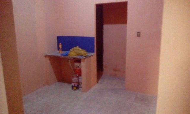 Casa com Escritura Urbis - Foto 5
