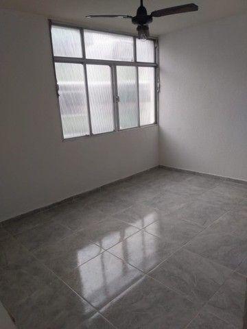 Alugo Otimo Apto com 02 quartos em Sulacap - Foto 11