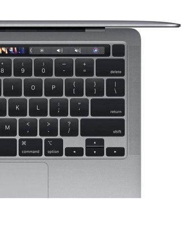 MacBook Pro m1 8gb 512gb - Foto 4