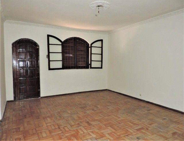 VC0073 - Casa no Conforto  - Foto 2