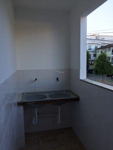 Apartamento 2 quartos Novo  Cavaleiros  - Foto 2