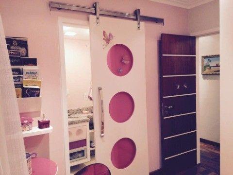 JUNDIAÍ - Apartamento Padrão - JARDIM ANA MARIA - Foto 8
