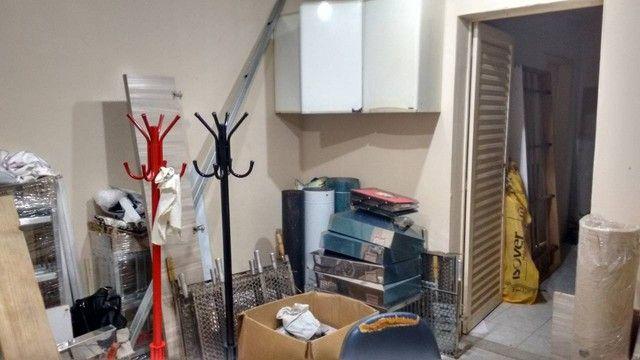 Apartamento para venda com 380 metros quadrados com 3 quartos - Foto 5