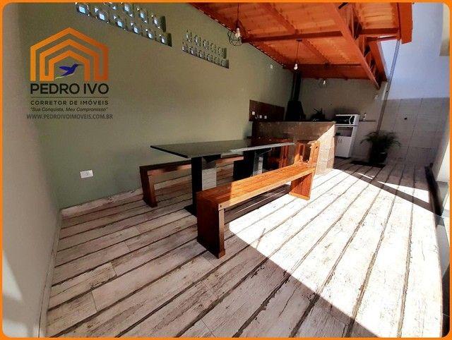 Casa para Venda em Lima Duarte, Centro, 3 dormitórios, 1 suíte, 3 banheiros, 3 vagas - Foto 12