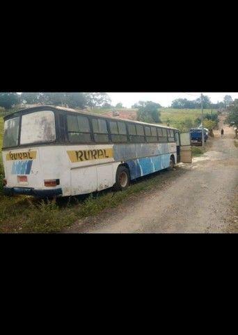 Ônibus  - Foto 3