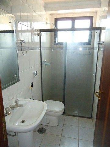 Apartamento para alugar com 4 dormitórios em Zona 07, Maringa cod:00469.001 - Foto 5