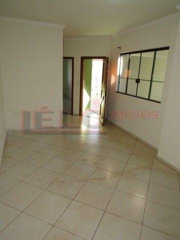 Casa para alugar com 3 dormitórios em Jardim imperio do sol, Maringa cod:03159.005 - Foto 3