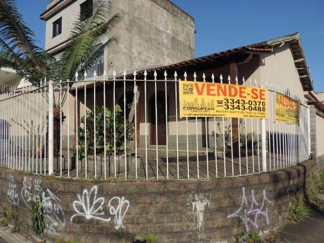 VC0073 - Casa no Conforto  - Foto 10