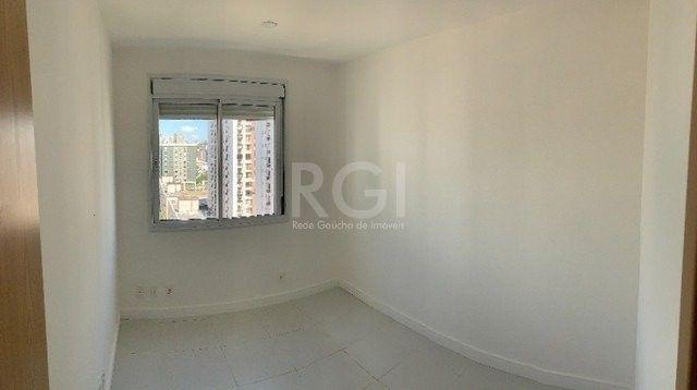 Apartamento à venda com 3 dormitórios em Passo da areia, Porto alegre cod:SC12978 - Foto 4