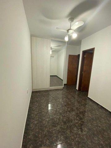 Apartamento para Venda em Uberlândia, Jardim Ozanan, 2 dormitórios, 1 suíte, 2 banheiros,  - Foto 7