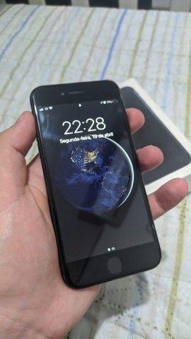 iPhone 7 barbada para levar  - Foto 3