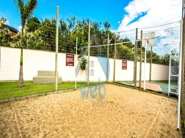 Brisas Condomínio Parque na Grande Florianópolis - Foto 20