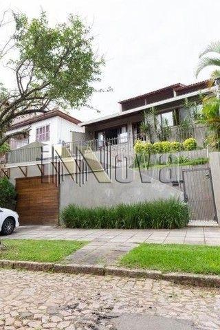 Casa à venda com 3 dormitórios em Chácara das pedras, Porto alegre cod:5611 - Foto 10