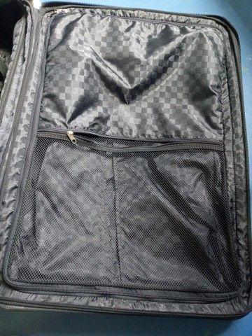 Vendo 2 malas - Foto 4