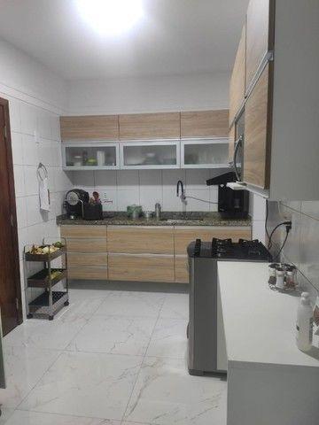Oportunidade : Apartamento em bairro nobre com excelente preço - Foto 14
