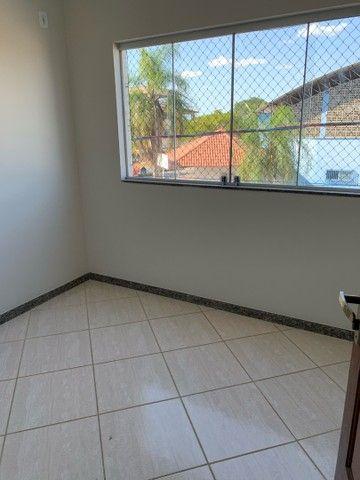 Alugo apartamento em Linhares  - Foto 8