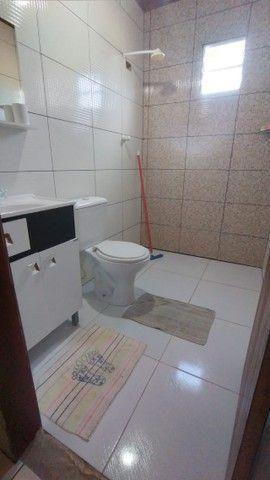 vendo casa em bonito-pe  - Foto 4