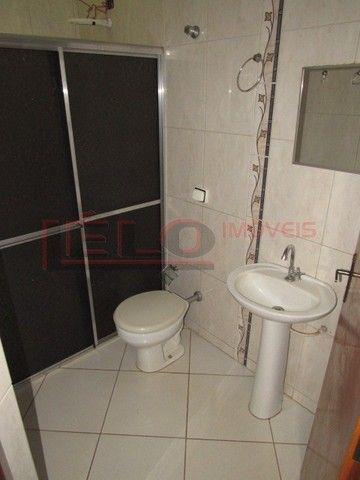 Casa para alugar com 3 dormitórios em Jardim imperio do sol, Maringa cod:03159.005 - Foto 5