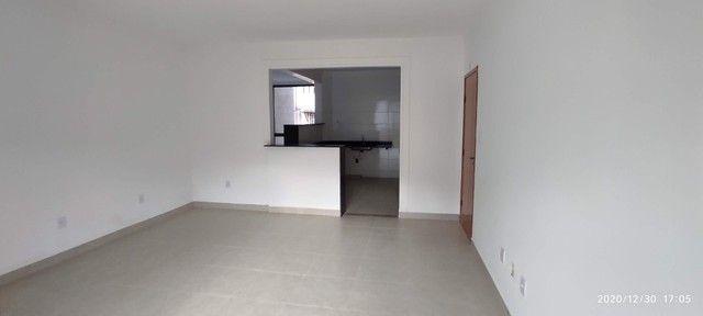 Apto Bairro Cidade Nova. A228. 78 m²,Sacada , 2 qts/suíte, piso porc. Valor 180 mil - Foto 11