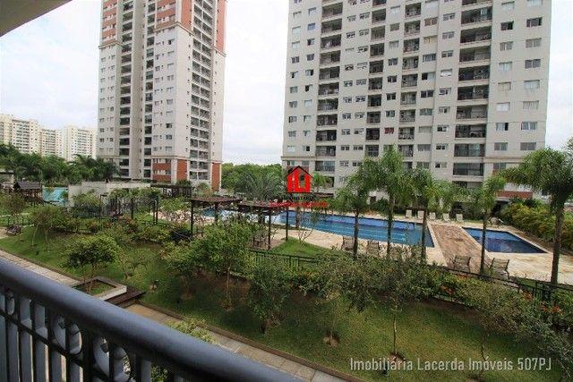 Liverpool, 69m², 2 quartos com suíte, 1º andar, Aceita FGTS na Entrada, Ponta Negra - Foto 11