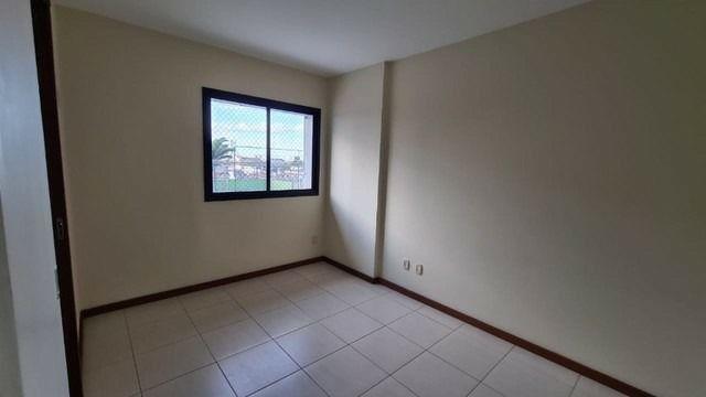 Ap a venda 4/4 suíte master, dependência, área gourmet, próximo a Getúlio Vargas  - Foto 14
