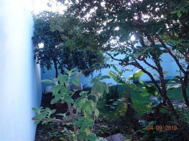 Casa para Venda em Uberlândia, Residencial Gramado, 3 dormitórios, 1 suíte, 2 banheiros, 2 - Foto 5