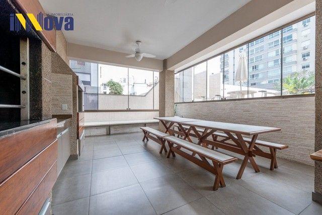 Apartamento para alugar com 2 dormitórios em Bela vista, Porto alegre cod:4790 - Foto 16
