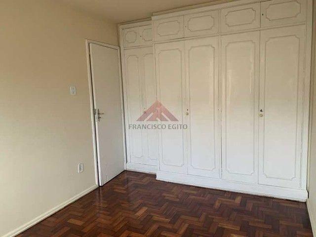 Apartamento para alugar com 2 dormitórios em São domingos, Niterói cod:AL80301 - Foto 5
