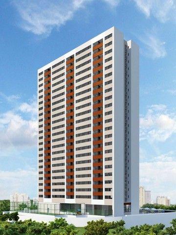Gran Reserva Alto do Imbui - 2/4 suite, Varanda e Lazer Completo - Lançamento - Foto 13
