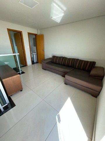 Cobertura à venda, 3 quartos, 1 suíte, 2 vagas, Europa - CONTAGEM/MG - Foto 17