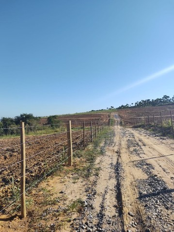 Artur Nogueira - Sitio 20.000m² - Vista panorâmica, mata c/ mina no fundo - Foto 2