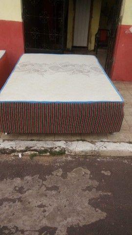 Vendas de cama de casal e Sotero - Foto 5