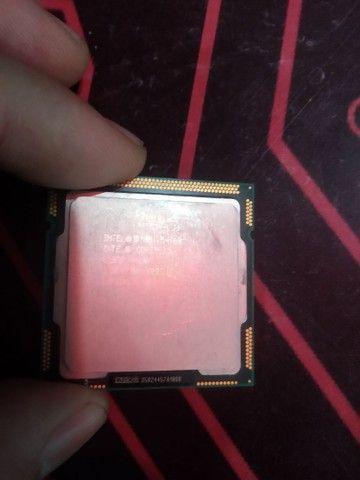 Processador i5 960 1156