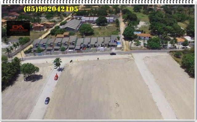 °° Lotes 6 x25 m² °° perto das praias !! - Foto 2