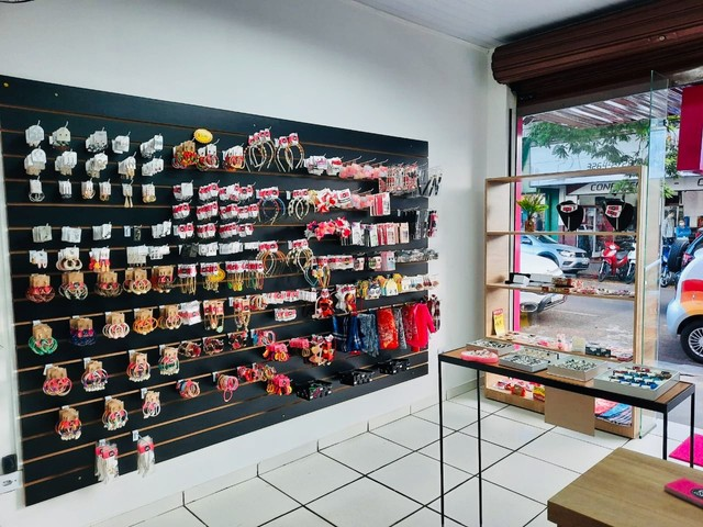Vendo loja em sarandi - Foto 3