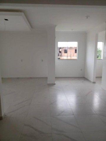 Cobertura para Venda em Florianópolis, Ingleses, 3 dormitórios, 1 suíte, 1 banheiro, 1 vag - Foto 10