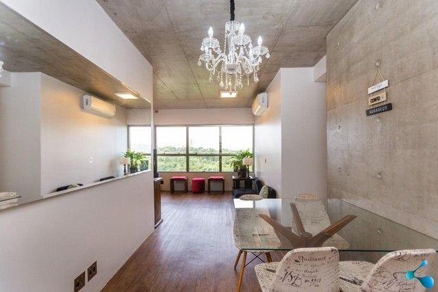 Apartamento para aluguel, 2 quartos, 1 suíte, 2 vagas, PETROPOLIS - Porto Alegre/RS - Foto 4