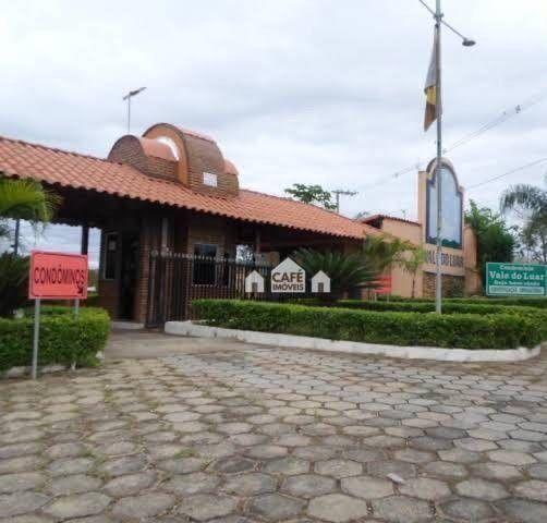 Casa com 4 dormitórios à venda, 270 m² por R$ 950.000,00 - Condomínio Vale do Luar - Jabot - Foto 6