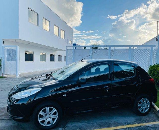 Peugeot 1.4
