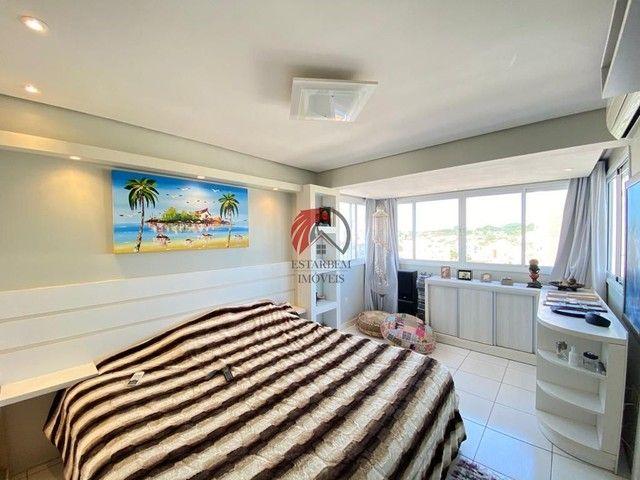 Apartamento 03 dormitórios próximo a lagoa do Violão! - Foto 8